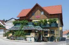 Weinwirtshaus Wlaschits Klingenbach