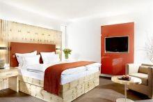 Alpen Adria Hotel und Spa Nassfeld - Hermagor - Pressegger See
