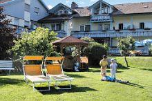 Am Sonnenhang Oy-Mittelberg