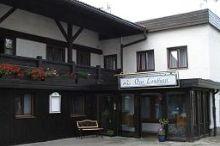 Oyer Landhotel Oy-Mittelberg