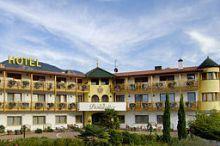 Premstaller Bolzano