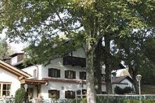 Huber am See Landhotel Münsing