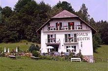 Haus Edith Maria Wörth