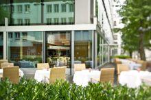 Park Hyatt Zurich Zurych