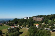 Geyersberg Ferienpark Freyung