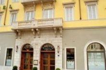 Alla Posta Trieste