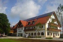 Straßhof Ingolstadt