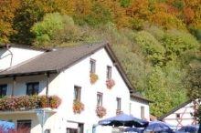 Zum Blauen Hecht Kipfenberg