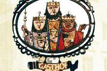 Drei König