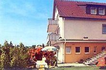 Seehalde Nonnenhorn