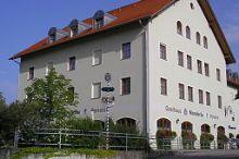 Moosbraeu Gasthaus - Pension Simbach a. Inn
