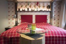 Auracher Löchl Genusshotel Kufstein