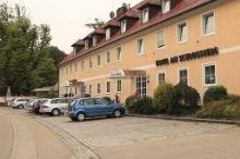 Am Schlossberg Erding