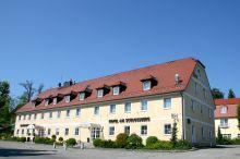 Am Schlossberg