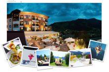 Stefanie Alpenhotel Hippach