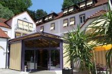 Atrium Garni Passau