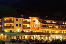 Terentnerhof Hotel Terenten