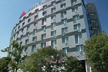 Austria Trend Hotel Messe Wien Wenen