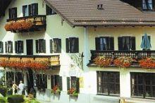 Hoess Gasthof Bad Feilnbach