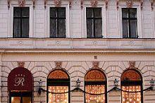 Rothensteiner Appartments Wien