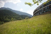 InterContinental BERCHTESGADEN RESORT Berchtesgaden