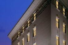 Vienna Radisson Blu Style Hotel Wiedeń
