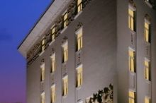 Vienna Radisson Blu Style Hotel Wenen
