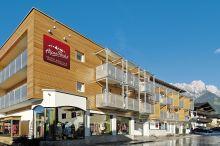 AlpenParks Resort Maria Alm Genusshotel Maria Alm