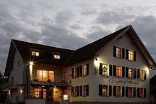 Schäfle Hotel Landgasthof Feldkirch