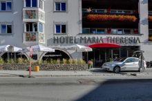 Q! Maria Theresia Kitzbühel
