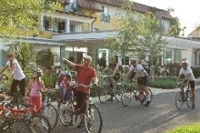 Birkenhof Landhotel Gols