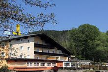 Seestuben Villach