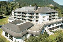 Seminar-Park-Hotel Reichenau an der Rax