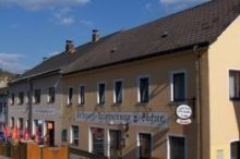 Kerschbaummayr Bäckerei - Gasthof - Cafe Arbesbach