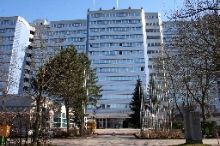 Sommerhaushotel Linz