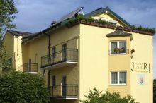 Junior Salzburg Town