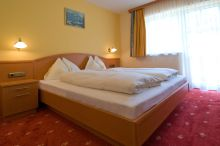 Traunstein Gasthaus Landhotel Abtenau