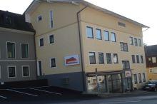 Hotel Hofmann Salzburg Town