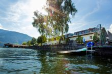 Junges Hotel Zell am See Zell am See