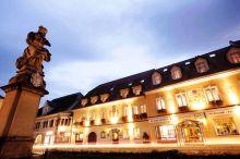 Schilcherland-Hof Stainz