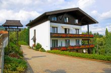 Pension Seirer St. Radegund