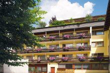 Hotel Eggerbräu Imst