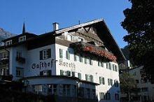 Koreth Gasthof Innsbruck