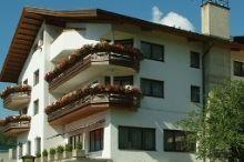 Hotel Stern Imst