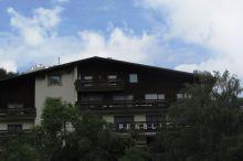 Hotel Alpenblick Imst