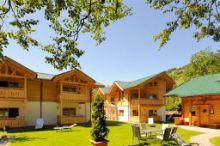Nature Resort Ötztal Oetz