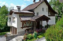 Haus Selma Tarrenz