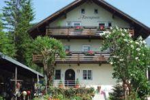 Alpengruss Seefeld