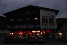 Alpenland Wattens