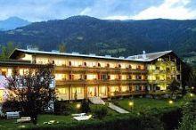 Moarhof Ferienhotel Lienz